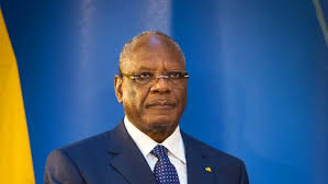 Mali: IBK et l'ONU ensemble contre la tentation du chaos