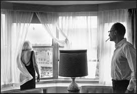another side of arthur miller the new yorker by hilton als