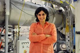The Mad Professah Lectures Nergis Mavalvala Genius Lesbian MIT. Nergis Mavalvala Genius Lesbian MIT Physics Prof
