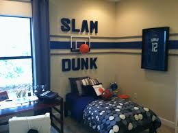 boy bedroom decor digital  images about boys room ideas on pinterest football themed rooms baske