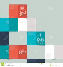 essay on design paper layout design vector stock vector image dreamstime com paper layout design vector