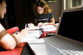essay scam busters    essay uk com custom essay  dissertation and    essay scam busters