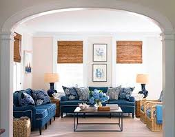 living room stunning picture of navy blue sofa to decorating living room picture of on concept blue living room furniture ideas