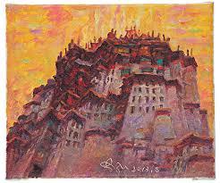 <b>Tibet</b>: Made by <b>Tibetans</b> - Imago Mundi — Google Arts & Culture