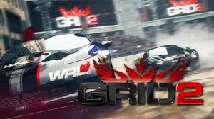 [Review] MSI GeForce GTX 750 Ti Gaming 2 GB - 23754