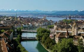 Image result for zurich pics