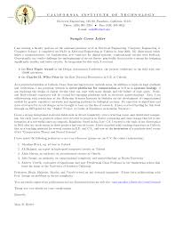 college lecturer cover letter template college lecturer cover letter