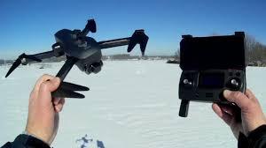 New Product <b>Beast 3</b> (<b>SG906</b> Pro 3 <b>MAX</b>) with laser obstacle sensor ...