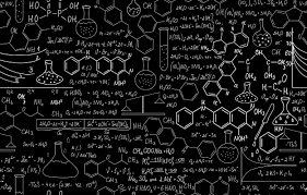 why chemistry is so hard skooli online tutoring why chemistry is so hard