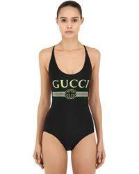 Одежда Gucci для нее — Lyst.com.ru