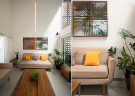 tropical living rooms: tropical living room colors tropical living room colors tropical living room colors