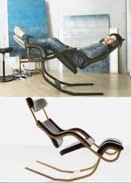 10 Best Carbon Idea images in 2016 | <b>Carbon Fiber</b>, Chairs, Funky ...