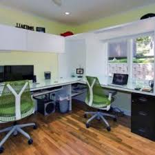 interesting cool home office decorating ideas in addition to cool home office ideas having modern and astonishing cool home office decorating