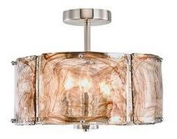 <b>Люстра Vitaluce V3916/3</b>, E14, 120 Вт — купить по выгодной цене ...
