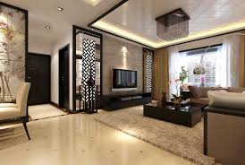 ideas contemporary living room:  images about modern chinese on interior contemporary living room