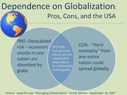 globalization pros and cons essay  wwwgxartorg economic globalization pros and cons essay essay structuredependence on globalization pros cons and the usa