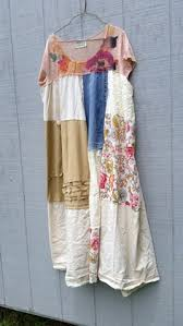 19 Best Boho <b>Patchwork dresses</b> images | <b>Patchwork dress</b> ...