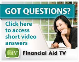 Important Financial Assistance Dates for Tri-C: Cleveland Oh