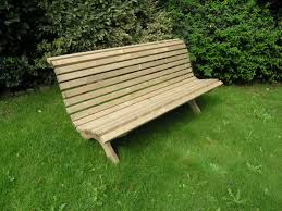 outdoor bench plans full image for bench designs  photos designs on free bench designs for