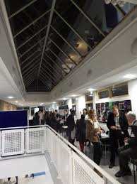 city of london mens school careers education and gap careers education and gap convention 16 63