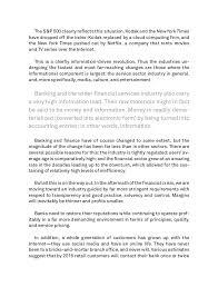 essay on children day in nepal
