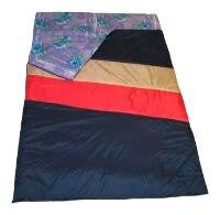 <b>Спальный мешок</b> Полишвей ПК <b>Семейный</b> — купить по выгодной ...