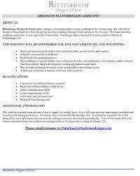 florist resume template florist resume