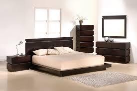 king size bedroom sets incredible bedroom brilliant king size bedroom furniture