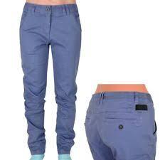 Женские <b>брюки Urban</b> с доставкой из Германии — купить ...