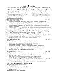 14 sample resume for retail manager position job resume samples retail manager resume template microsoft word retail s manager resume samples