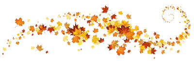 Image result for fall banner cartoon