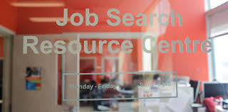 find a job youth opportunities unlimited find a job