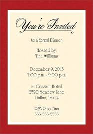 dinner party invitations templates mickey mouse invitations dinner party invitation template word office holiday party