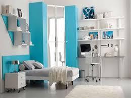 bedroom interior design inspiration black leather furniture living black bedroom furniture girls design inspiration