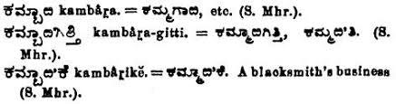 Image result for sheaf indus script