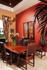 ideas living room windows accent