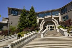 sample mba essays from the top business schools berkeley haas school of business mba essay questions