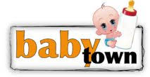 <b>New</b> Baby Rompers <b>Hot Summer New</b> Baby Boys Clothes Cartoon ...