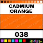 Images & Illustrations of cadmium orange