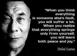 Dalai Lama Quotes That Will Inspire You via Relatably.com