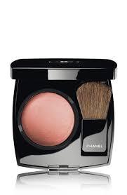 CHANEL JOUES CONTRASTE Powder Blush | Nordstrom