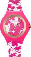 <b>Женские часы DAISY DIXON</b> — купить в интернет-магазине ...