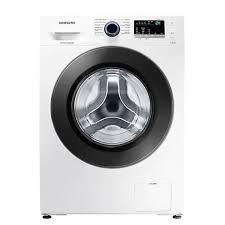 Купить <b>стиральную машину Самсунг</b> в Новосибирске