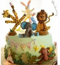 Baby Animal Rabbit Lion Elephants <b>Giraffes</b> Monkey <b>Candy</b> Jello 3D ...