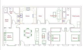 images about Ideas for the House on Pinterest   House plans       images about Ideas for the House on Pinterest   House plans  House Projects and Floor Plans
