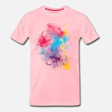 Shop <b>Optical</b> Illusion <b>T</b>-<b>Shirts</b> online | Spreadshirt