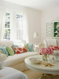 1000 images about a shabby chic living room on pinterest shabby chic living room shabby chic and living rooms chic living room