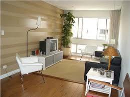 Contemporary Apartment Design Interior Design In Small Loft Area Contemporary Apartment Design