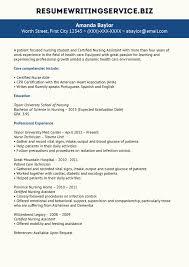 best resume writing services write reflective essay gibbs reflective essay example nursing slideshare best cv writing services london nursing best