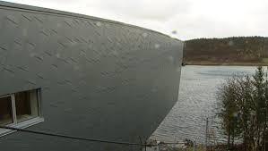 Se bildene fra <b>Petter Dass-museet</b> her – NRK Nordland – Lokale ...